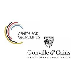 G&C CfG Logos