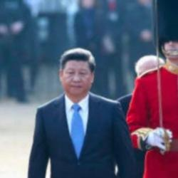 China threat or opportunity debate