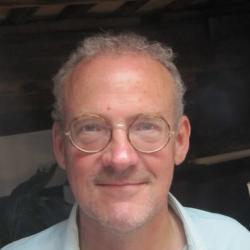 Dr Michael  Axworthy