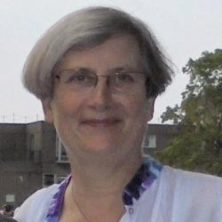 Isabella   Warren