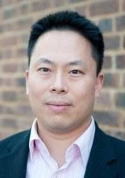 Dr Kun-Chin  Lin