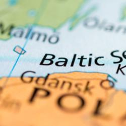 Read more at: Baltic Geopolitics Programme