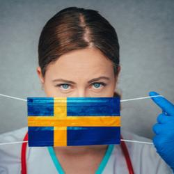 Read more at: Video - Sweden Stands Alone
