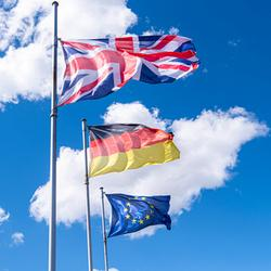 Read more at: Video - Brexit and the Geopolitics of Covid. A British-German Conversation