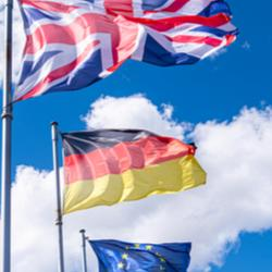Read more at: Event report: Covid-19 and the Geopolitics of Brexit. A British-German Conversation